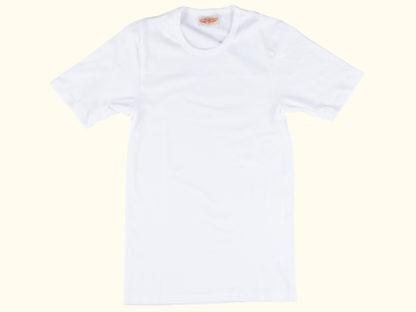 Thei-Sprint_Tour-T-Shirt-weiss