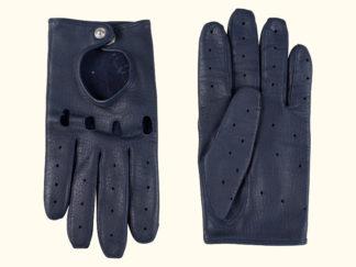 Thei-Sprint_derny-handschuh-1-1-marine