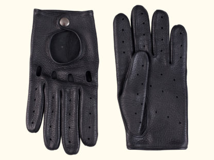 Thei-Sprint_derny-handschuh-1-1-schwarz