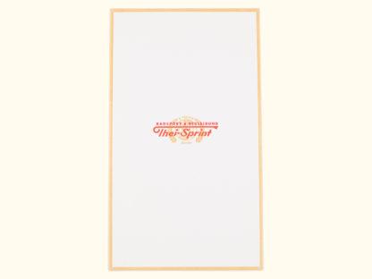 Thei-Sprint Derny Handschuhkarton
